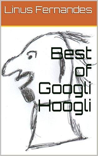 GoogliHoogli